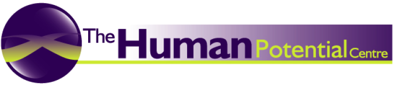 The Human Potential Centre